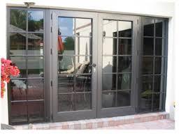 pella exterior french door prices. pella french patio doors exterior size 1280x960 door prices