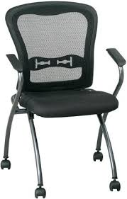 office star chairs. Office Star Mesh Folding Chair Chairs Unlimited Pro Line Ii Furniture With Arms High