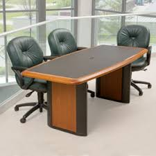 small office conference table. Conference Tables Small Office Table M