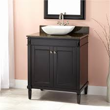 bathroom cabinets with sinks. Bathroom Cabinets And Vanities Awesome 30 Vanity Cabinet Sink Blueh With Lander Bluei 20d Sinks