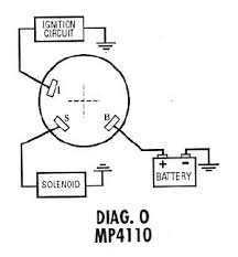 types of switches used in marine electrical systems ignition diagrams l m and o show the standard switch in three layout versions this switch is used anywhere multiple on off functions are required