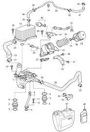 radiator oil cooler on engine porsche 996 turbo 996 gt2 996 gt3 radiator oil cooler on engine porsche 996 turbo 996 gt2 996 gt3