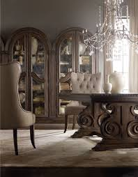 Tufted Dining Room Sets Light Oak Dining Room Chairs On Beige Chair Kitchen Dining Light