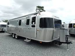 1995 airstream wiring harness wiring library 2019 airstream rv classic 30rbt twin for in lakewood nj 08701