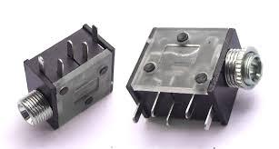 3 5 mm audio jack wiring 3 5mm audio plug wiring wiring diagram female audio jack pinout at 3 5 Mm Female Jack Wiring Diagram