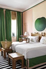 Bedroom Interior Decorating Cool Decoration
