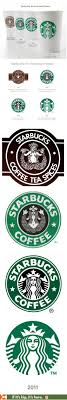 starbucks logo 2013. Brilliant Logo Evolution Of The Starbucks Logo Small Changes To Update A Logo As  Business Grows And December 13 2013 Intended O