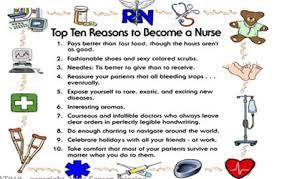 reasons nurse essay reasons nurse