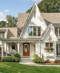 1071 Best Home sweet home: magical, mystical, marvelous images in ...