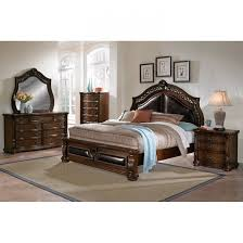 images bedroom furniture. Toddler Bedroom Furniture Sets Sale Beautiful New Throughout Value City Images
