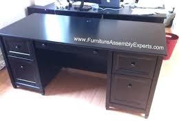 staples computer desk staple office furniture s staples office furniture computer desks for in trinidad