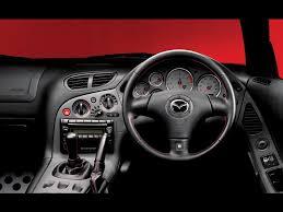 mazda rx7 fast and furious interior. mazda rx7 interior fast and furious
