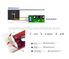 photoelectric switch wiring diagram wiring diagrams and schematics photoelectric sensor for outdoor lights photocell wiring