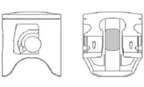 yamaha moto 4 80 wiring diagram images yamaha moto 4 atv wiring yamaha 80cc engine yamaha circuit and schematic wiring diagrams for