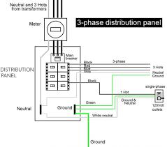 genuine 480v to 120v control transformer wiring diagram 480v to 120v 480v to 240v transformer wiring diagram genuine 480v to 120v control transformer wiring diagram 480v to 120v transformer wiring diagram fresh 480v