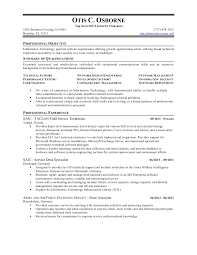 Clearance On Resume. security resumes sample resumes 2016. employee  services cleared careers. professional airport customer service agent  templates to ...
