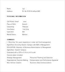 Restaurant Cashier Resume Job Description Cover Letter Doc Template Free  Format Download Premium Templates Re