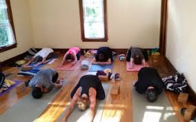 essays marci rubin yoga combining yoga and pilates the power of an inter disciplinary approach