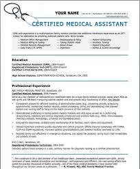 Medical Coder Resume Cool Medical Coding Resume Examples Luxury Medical Assistant