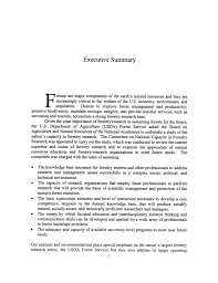 Executive Summary Apa Example Kadil Carpentersdaughter Co