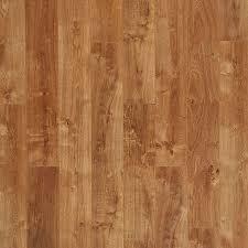 style selections smooth oak wood planks sample autumn oak
