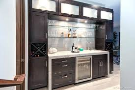 modern home bar furniture. Modern Home Bar Cabinet . Furniture