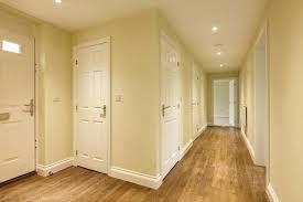 cool hallway lighting. Hallway Lighting Ideas Recessed Best . Cool R