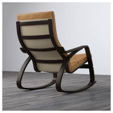Comfort Chair Price Furniture Ikea Poang Chair Leather Ikea Poang Rocking Chair