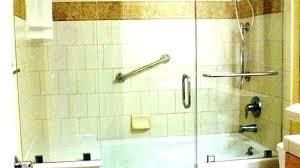 new bathtubs costco walk in bathtub joyous walk in bathtub shower designing inspiration tubs com curtain new bathtubs costco