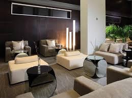 modern formal living room ideas. Modern Formal Living Room Ideas I