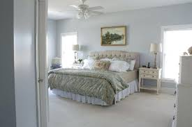 country master bedroom ideas. Delighful Ideas Bedroom Lovely French Country Master Ideas 8  For D