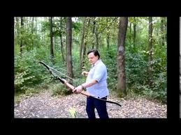 <b>jandao</b> классический <b>лук</b> стрельба обзор unboxing - YouTube