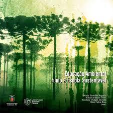Resultado de imagem para Secretaria de Meio Ambiente apresenta projetos sustentáveis em São Paulo