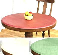 plastic elastic table covers round plastic table cloth round plastic tablecloths past plastic tablecloth waterproof fl