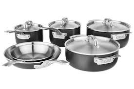 viking cookware set. Beautiful Set On Viking Cookware Set K