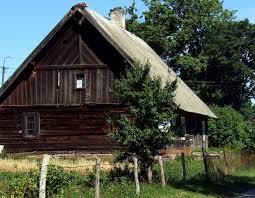 Нужно ли оформлять постройки на дачном участке