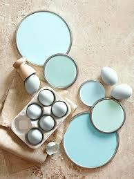 blue paint swatches warm blue paint colors warm blue paint colours tiffany blue paint colour dulux