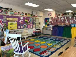 Preschool Classroom Design Tool Pin By Carla Bailey On Classroom Management Organization