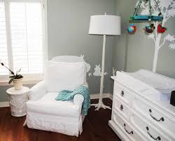 lighting for baby room. Medium Size Of Floor Lamps For Nursery Campernel Designs Baby Room L Girl Girls Lamp Lighting I