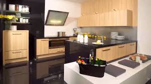 Small Picture Modern Kitchen Design 2015 Shoisecom