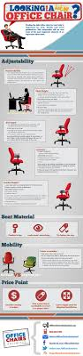 123 best OFFICE FURNITURE images on Pinterest | Office furniture ...