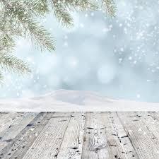winter background images. Modren Winter Winter Background U2014 Stock Photo To Background Images F