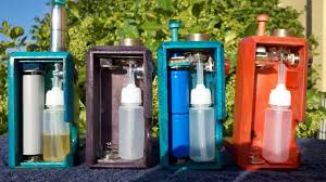 just sharing some mods i made and use vaping underground forums a close up of the vv boxes made okr t 3 and 6 amp chips and 3 7 volt boxes