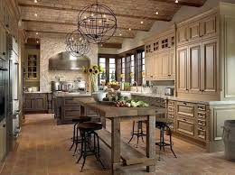 pendant lighting with matching chandelier astonishing kitchen lights thesecretconsul decorating ideas 10
