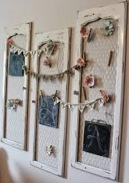 40 shabby chic decor ideas and diy tutorials on shabby chic wall art pinterest with 260 best framed images on pinterest shabby chic decor mirrors and