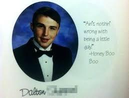 Senior Quotes Tumblr Gorgeous Senior Quotes Tumblr Marvelous Regret In High School Not Having This