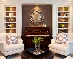 livingroom transitional living room wall decor lighting furniture ideas style design photos chairs marvellous home on transitional style wall art with livingroom transitional living room wall decor lighting furniture