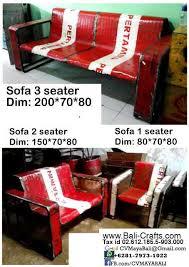 drum furniture. Oildrm11 Recycled Oil Drum Furniture Indonesia
