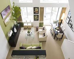 furniture arrangement in living room. Furniture Arrangement Living Room. Interior Design Ideas For Room Small Decor A In