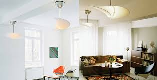 ceiling fans with lights for living room. Ceiling-fan-light Ceiling Fans With Lights For Living Room